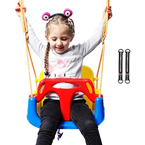 RedSwing Swing Seat