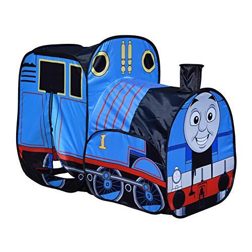 Sunny Days Entertainment Thomas the Train Tent