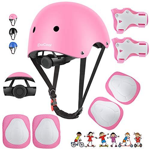 DaCool Kids Helmet