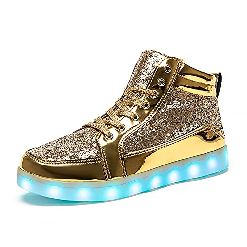 Protocol Droid Sneakers