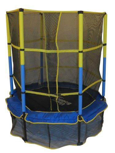 Upper Bounce Kiddy Trampoline