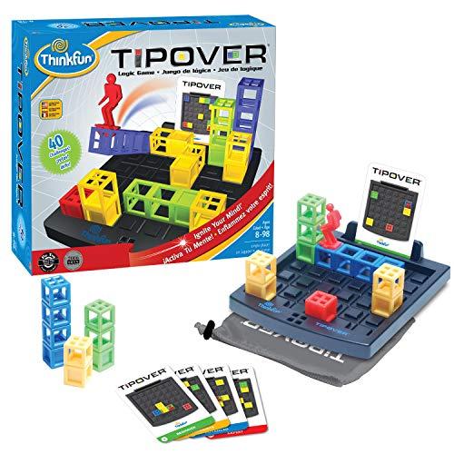 Think Fun Tipover
