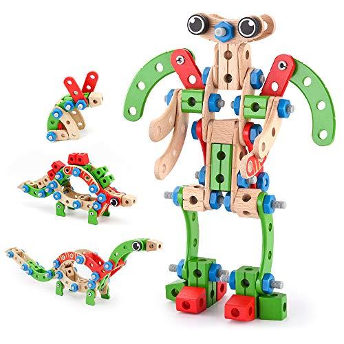 VATOS STEM Toys