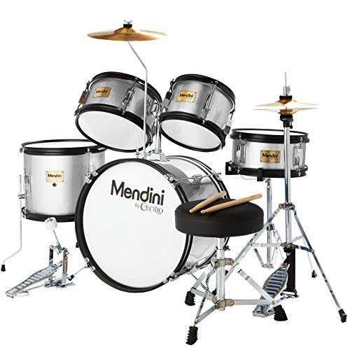 Mendini Drum Set For Kids