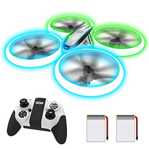 Q9 Remote-Controlled Drone