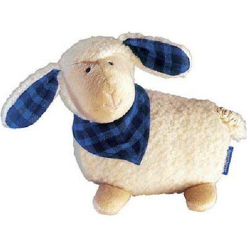 Ravensburger Lullaby Lamb Ministeps 0-6 Months