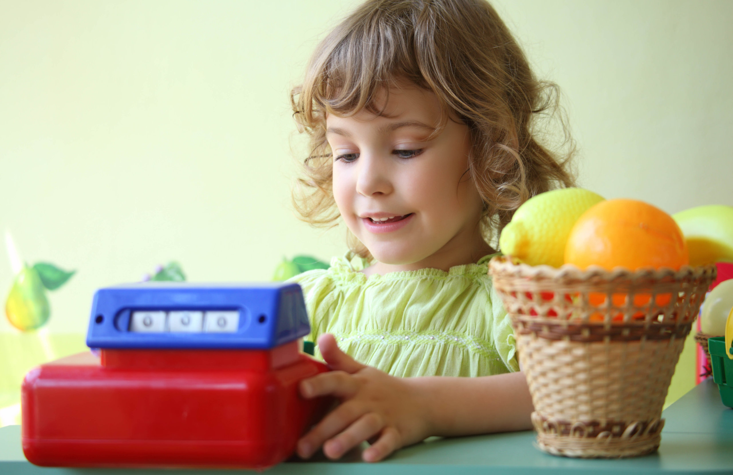 12 Best Toy Cash Registers for Kids