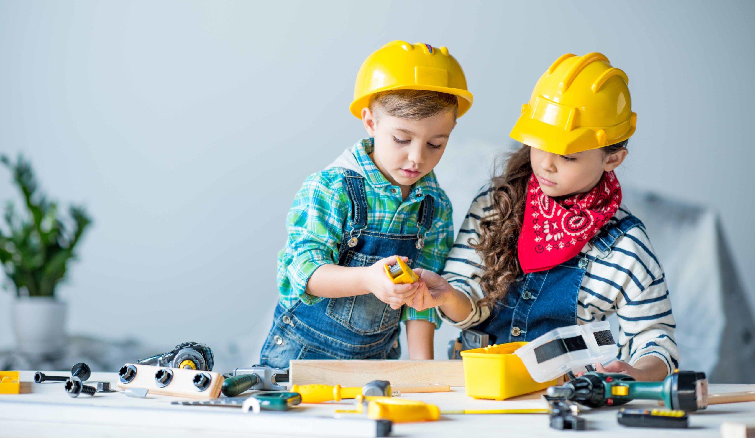7 Best Bob The Builder Toys