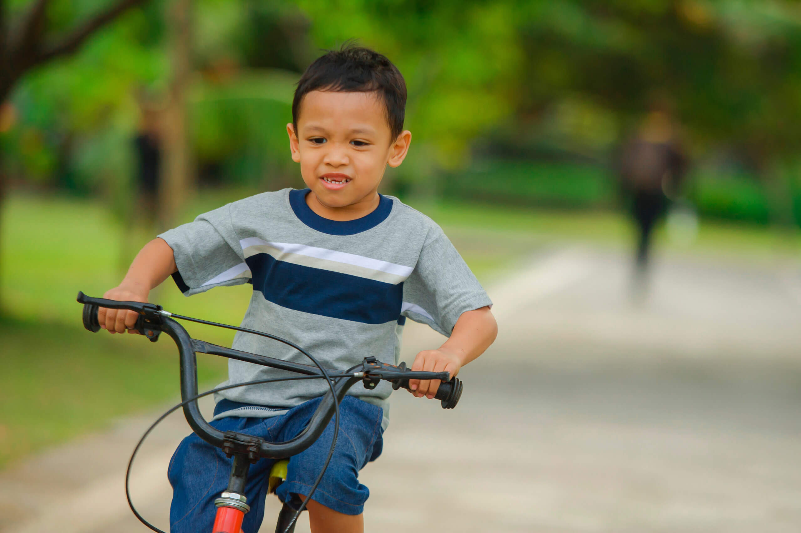 Best Balance Bikes for 5 Year Olds