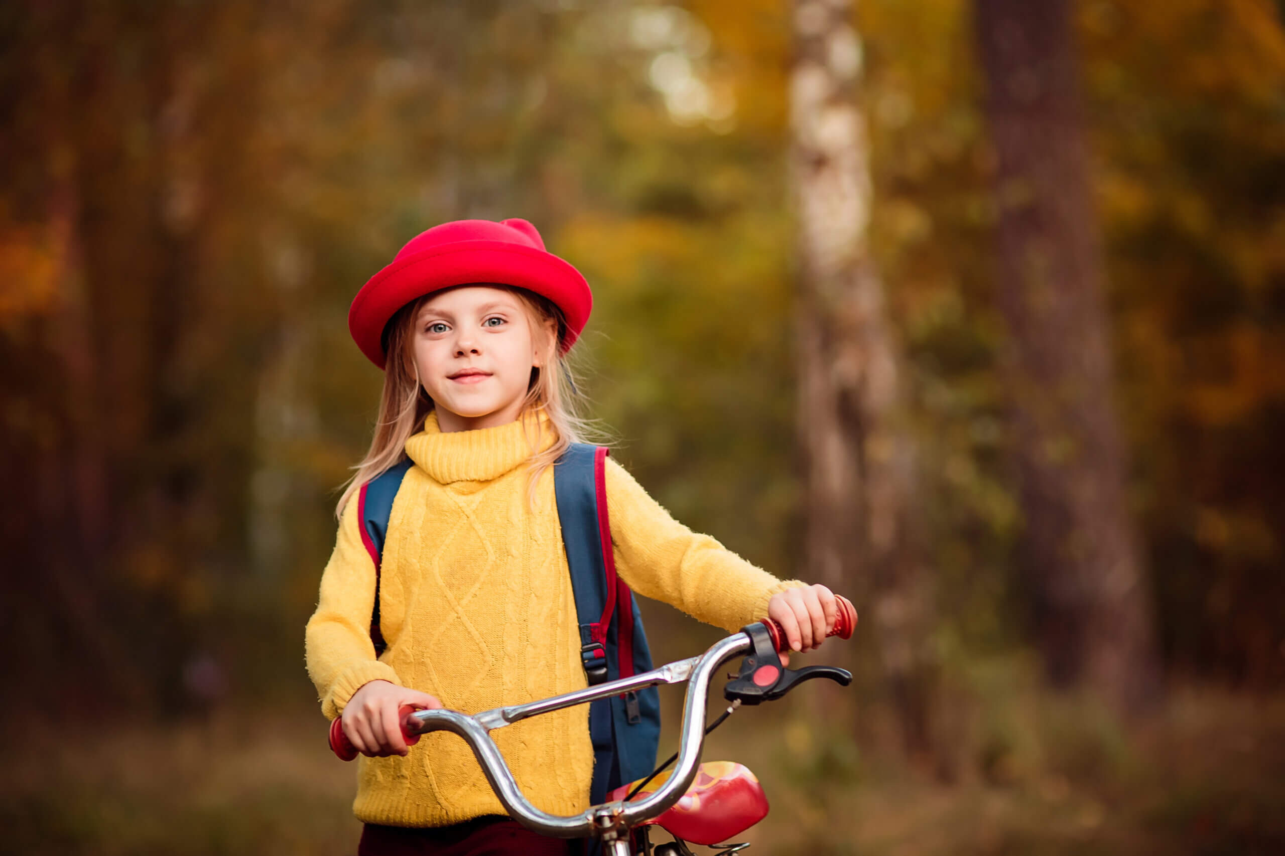 Best Balance Bikes for 6 Year Olds