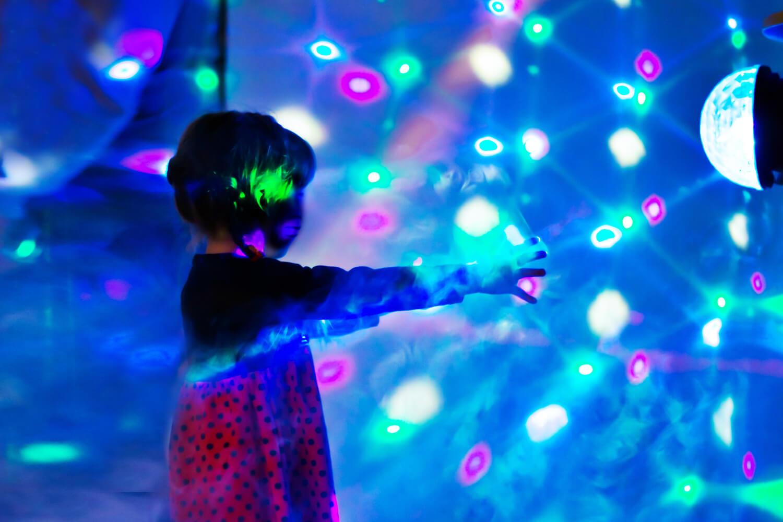 Best Trampoline Lights 01